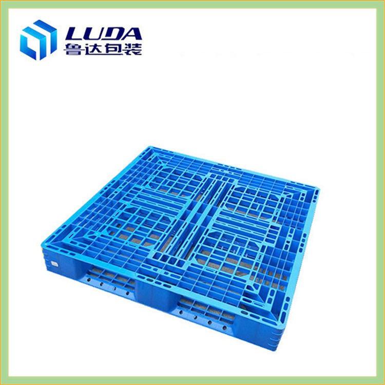 塑料托盘的用途和特点