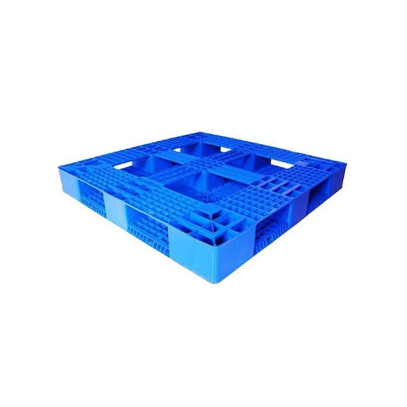 塑料托盘生产开发注意事项