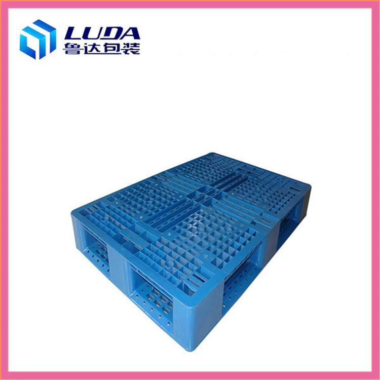 塑料托盘生产厂家的快速发展