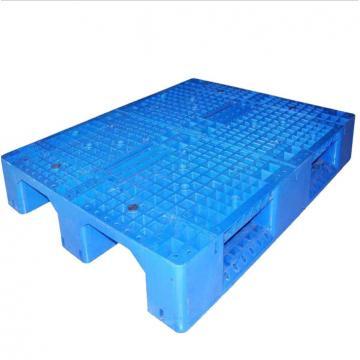 山东1010网格塑料托盘定制生产