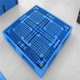威海出口塑料托盘厂家工业塑胶托盘地台板